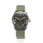 Cyma WWW Dirty Dozen Military Watch