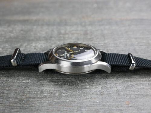 JLC Mk 11 6B/346 RAF Watch