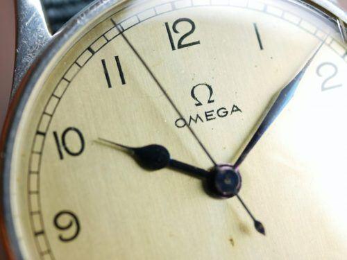 Omega 6B
