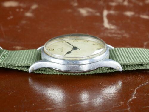 Omega 6B/159 RAF Pilots' Watch