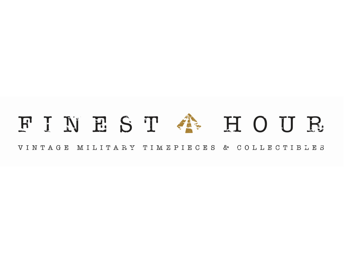 Finest Hour Timepieces Ltd