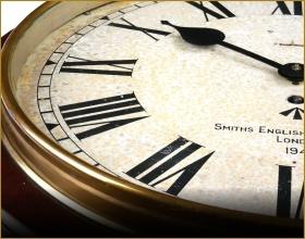 home-categories-clocks