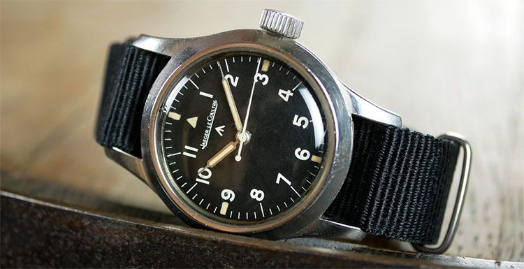 sell-your-watch-mobile